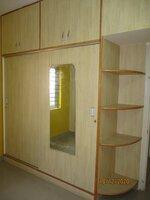 14DCU00035: Bedroom 1