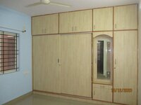 14DCU00035: Bedroom 3