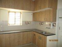 14DCU00035: Kitchen 1