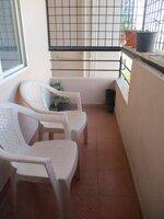 15J1U00434: Balcony 1