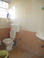 15J1U00434: Bathroom 2