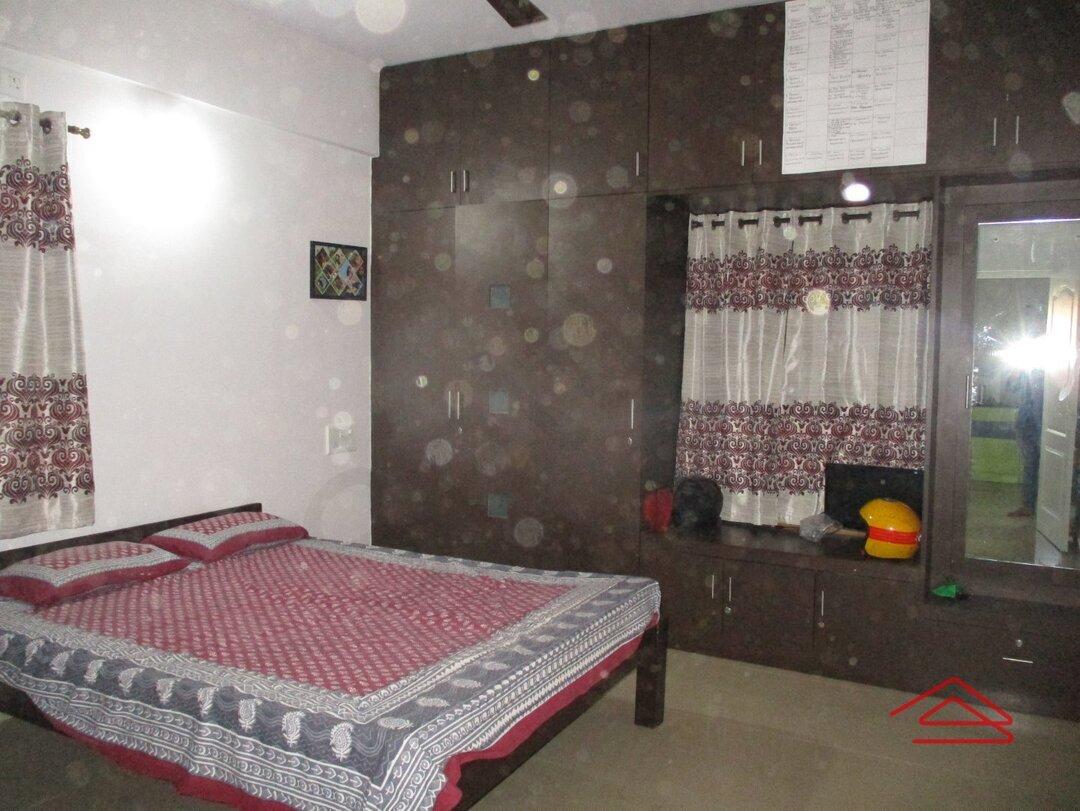 15J1U00434: Bedroom 1