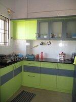 15J1U00434: Kitchen 1