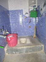 4th: Bathroom 1