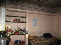 4th: Bedroom 1