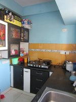 13J7U00298: Kitchen 1