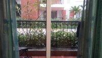 15M3U00333: Balcony 1