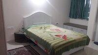 15M3U00333: Bedroom 2