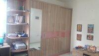 15M3U00333: Bedroom 1