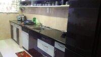 15M3U00333: Kitchen 1