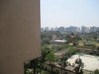 15J1U00283: Balcony 1