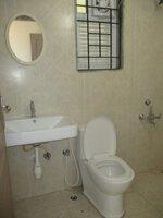 15J1U00283: Bathroom 1