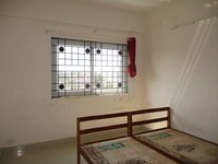 15J1U00283: Bedroom 1