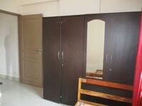 15J1U00283: Bedroom 2