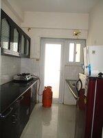 15J1U00283: Kitchen 1