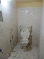 Sub Unit 15OAU00051: bathrooms 1
