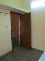 Sub Unit 15OAU00051: bedrooms 1