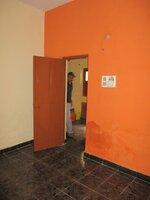 Sub Unit 15OAU00051: bedrooms 2
