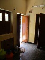 Sub Unit 15OAU00051: halls 2