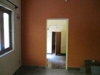 Sub Unit 15OAU00051: halls 1