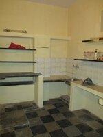 Sub Unit 15OAU00051: kitchens 1