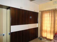 12OAU00102: Bedroom 2