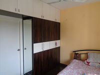 12OAU00102: Bedroom 1