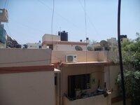 14NBU00475: Balcony 1
