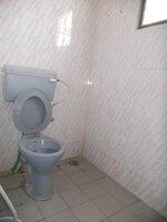 14NBU00475: Bathroom 1