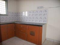 14NBU00475: Kitchen 1
