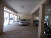 14NBU00475: parkings 1