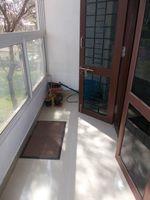 13J1U00065: Balcony 1