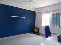 13J1U00065: Bedroom 3