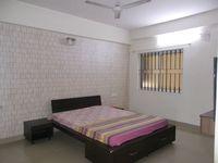 13J1U00065: Bedroom 1