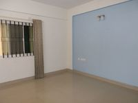 13J1U00065: Bedroom 2