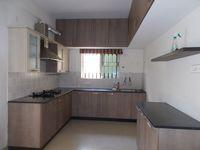 13J1U00065: Kitchen 1