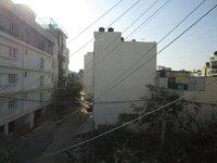 15J1U00543: balconies 1