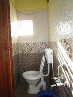 15J1U00543: bathroom 4