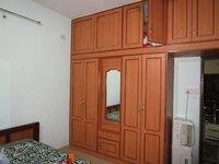 15J1U00543: bedroom 2