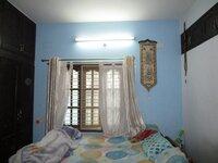 15J1U00543: bedroom 1