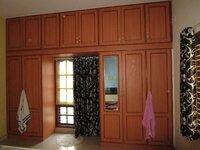 15J1U00543: bedroom 3
