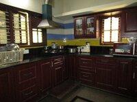 15J1U00543: kitchens 1