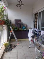 13J6U00228: Balcony 1