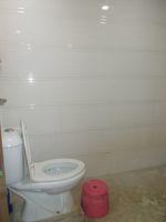 13J6U00228: Bathroom 1