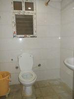 13J6U00228: Bathroom 2