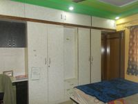 13J6U00228: Bedroom 2