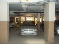 13J6U00228: parking 1
