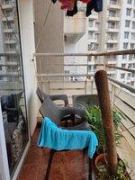 15J1U00119: Balcony 1