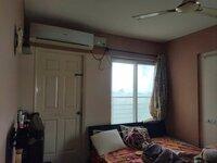 15J1U00119: Bedroom 2