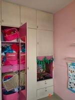 15J1U00119: Bedroom 1